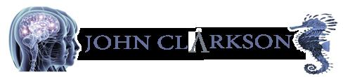Brain Scan Specialist Dr John Clarkson